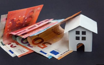 Your Questions: How much can we borrow to allow us buy a bigger home?